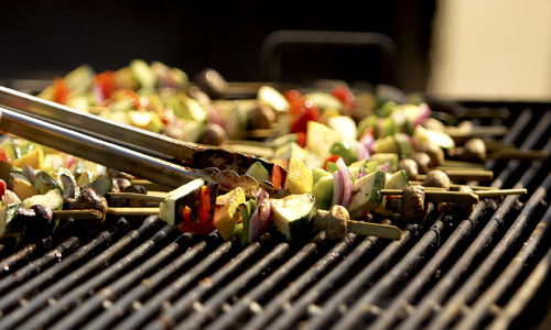 Barbeque-Boys-Corporate-Catering-Kabob-Grilling