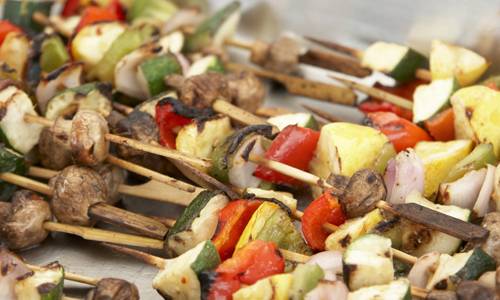 Barbeque-Boys-Corporate-Events-Veggie-Kabobs