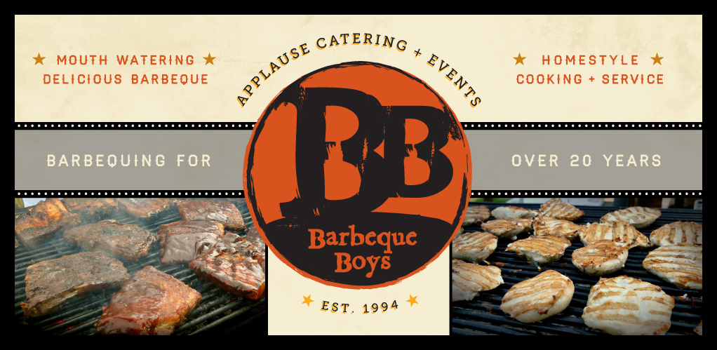 Barbeque Boys Header