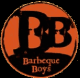 Barbeque Boys