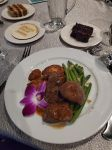 plated - weddings 15 - 02202020.JPG